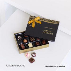 Chocolates (115g)